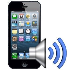 ברצינות כל סוגי התיקונים לאייפון 6 /6 פלוס התקנה אצלך בבית במבצע!!! או TH-59