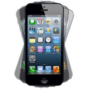 תיקון בעיית רטט אייפון 8