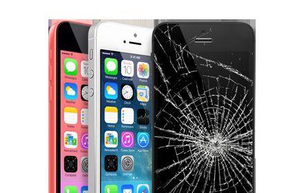 משהו רציני תיקון אייפון 5/5S/5C כל סוגי התיקונים במקום אחד בפריסה ארצית ב UI-14