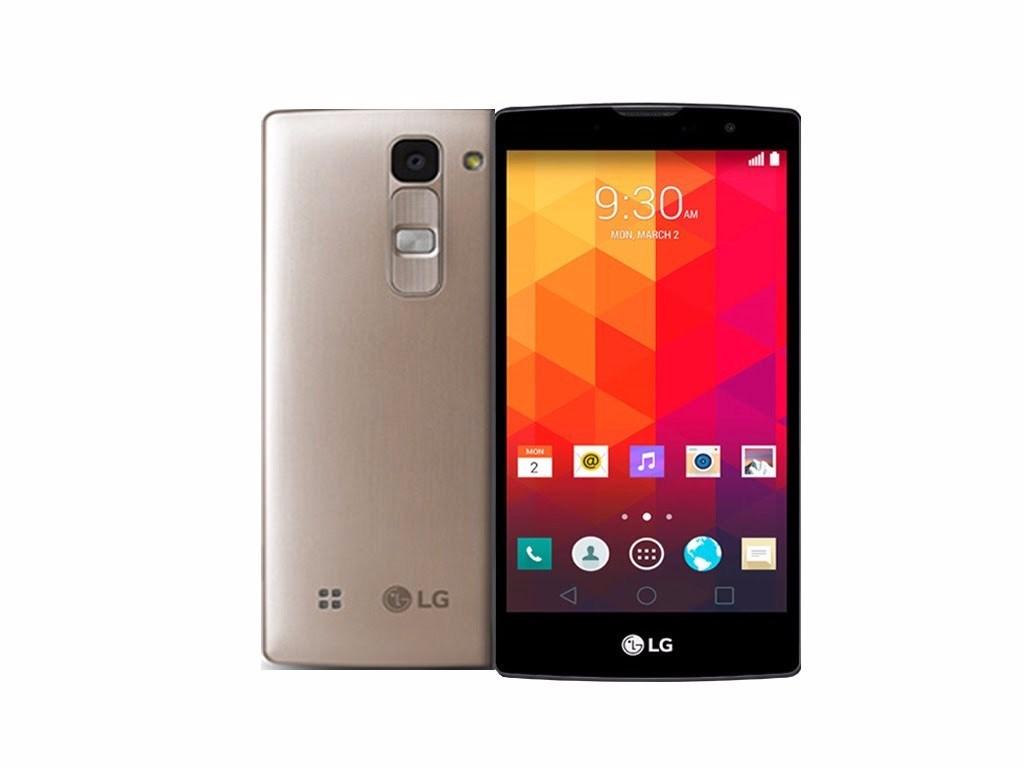 אדיר תיקון טלפון סלולרי LG / החלפת מסך לכל דגמי סלולר של LG כולל התקנה IS-04