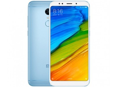 תיקון מסך XIAOMI REDMI 5 PLUS