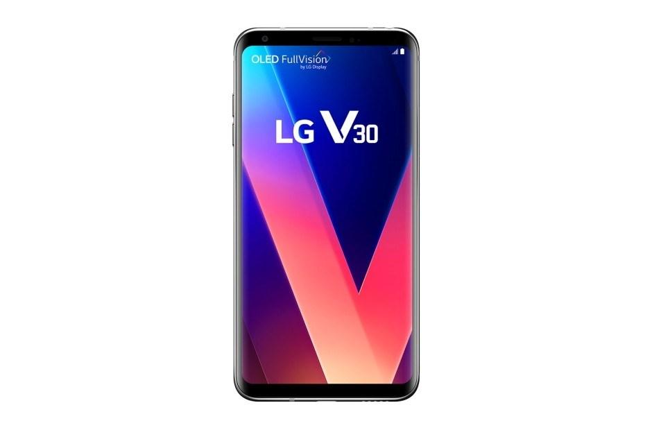 מאוד תיקון טלפון סלולרי LG / החלפת מסך לכל דגמי סלולר של LG כולל התקנה OB-21