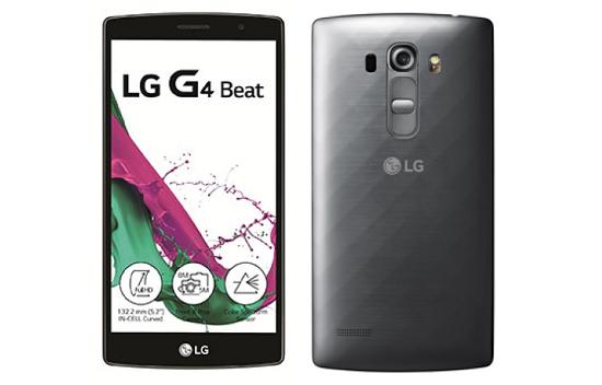 פנטסטי תיקון טלפון סלולרי LG / החלפת מסך לכל דגמי סלולר של LG כולל התקנה SD-72